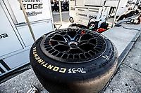 2017 IMSA WeatherTech SportsCar Championship<br /> Mobil 1 Twelve Hours of Sebring<br /> Sebring International Raceway, Sebring, FL USA<br /> Saturday 18 March 2017<br /> Continental tire<br /> World Copyright: Michael L. Levitt/LAT Images