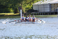 Race: 83  Event: J16 4x<br /> Crew: 261  Club: Headington Sch<br /> <br /> Henley Women's Regatta 2018<br /> Friday<br /> <br /> To purchase this photo, or to see pricing information for Prints and Downloads, click the blue 'Add to Cart' button at the top-right of the page.