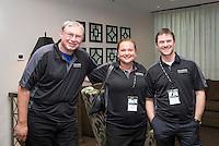 Siemens,CS,TopTeamsDinner,Med-Res