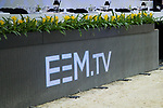 EEM.TV
