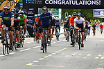 2019-05-12 VeloBirmingham 138 BLu Finish