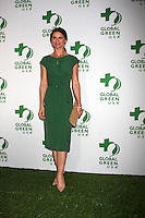 Danielle Vasinova<br />