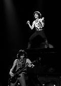 Dec 18, 1983: KROKUS - HM Festival Westfalenhalle Dortmund Germany