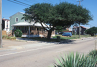 2001 September 07..Willoughby..802 WEST OCEAN VIEW AVENUE..CATHY DIXSON.NEG#.NRHA#..