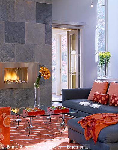 Design: Siemasko + Verbridge Architects