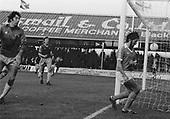 07/08/79 Blackpool v Burnley ASC  .....© Phill Heywood.