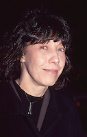 Lily Tomlin 1996 By Jonathan Green