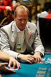 Team PokerStars Pro Netherlands.Marcel Luske