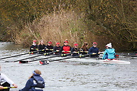 Crew: 238   W J15 8+   Great Marlow School Boat Club   GMS-STEWART<br /> <br /> Wallingford Head 2017<br /> <br /> To purchase this photo, or to see pricing information for Prints and Downloads, click the blue 'Add to Cart' button at the top-right of the page.