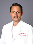 Dr. Andre Bonnet Riverview Medical Center