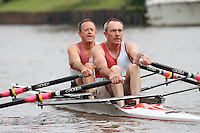 MasE.2x  Semi  (139) Gloucester vs (140) Lymington<br /> <br /> Saturday - Gloucester Regatta 2016<br /> <br /> To purchase this photo, or to see pricing information for Prints and Downloads, click the blue 'Add to Cart' button at the top-right of the page.