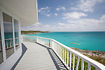 Point House, the oceanview suite at The Cove Eleuthera