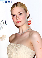 JAN 30 London Film Critics Circle Awards