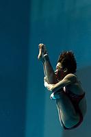 CHEN Yuxi CHN CHINA<br /> Gwangju South Korea 17/07/2019<br /> Diving 10m Platform Final<br /> 18th FINA World Aquatics Championships<br /> Nambu University Aquatics Center <br /> Photo © Andrea Staccioli / Deepbluemedia / Insidefoto