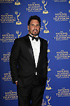 LOS ANGELES - JUN 20: Don Diamont at The 41st Daytime Creative Arts Emmy Awards Gala in the Westin Bonaventure Hotel on June 20th, 2014 in Los Angeles, California