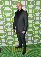 06 January 2019 - Beverly Hills , California - Anthony Carrigan. 2019 HBO Golden Globe Awards After Party held at Circa 55 Restaurant in the Beverly Hilton Hotel. <br /> CAP/ADM/BT<br /> ©BT/ADM/Capital Pictures