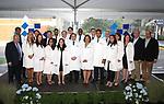 Ocean Medical Center White Coat Resident Ceremony