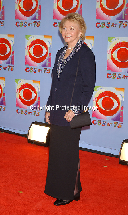 ..Lee Phillip Bell..at CBS's 75th Anniversary at The Hammerstein Ballroom in ..New York City on November 2, 2003. Photo by Robin Platzer, Twin Images