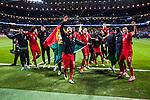 20131119 Sverige - Portugal