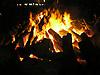 fire on the main square Plaza de la Constitución at St Antony's Day<br /> <br /> fuego en la Plaza de la Constitución en la fiesta de San Antonio (cat.: Sant Antoni)<br /> <br /> Feuer auf der Plaza de la Constitución bei dem Fest zu Ehren des Heiligen Antonius<br /> <br /> 2272 x 1704 px<br /> 150 dpi: 38,47 x 28,85 cm<br /> 300 dpi: 19,24 x 14,43 cm