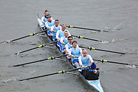 Crew: 9   Curlew Rowing Club   MasB.8+<br /> <br /> Veterans' Head of the River Race 2018<br /> <br /> To purchase this photo, or to see pricing information for Prints and Downloads, click the blue 'Add to Cart' button at the top-right of the page.