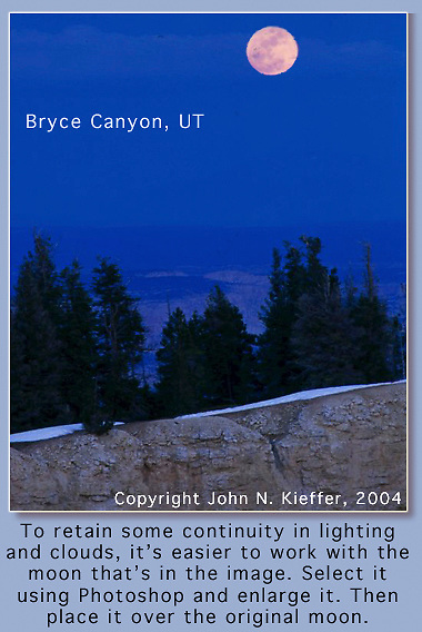 """From John's 3rd book: """"Mastering Nature Photography."""" <br /> John offers private photo tours and workshops throughout Colorado. Year-round."""