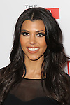 KOURTNEY KARDASHIAN.arrives to a party sponsored by Comcast Entertainment Group for the Season Five Premiere of 'Keeping Up With the Kardashians' and the Series Premiere of 'The Spin Crowd,' at Trousdale nightclub. West Hollywood, CA, USA. August 19, 2010. ©CelphImage