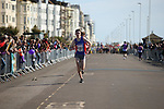 2019-03-24 Hastings Half 050 SB Finish