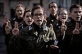 Paramilitary Poland