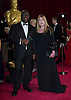 86TH OSCARS<br /> The Annual Academy Awards at the Dolby Theatre, Hollywood, Los Angeles_02/03/2014<br /> Mandatory Photo Credit: &copy;Dias/Newspix International<br /> <br /> **ALL FEES PAYABLE TO: &quot;NEWSPIX INTERNATIONAL&quot;**<br /> <br /> PHOTO CREDIT MANDATORY!!: NEWSPIX INTERNATIONAL(Failure to credit will incur a surcharge of 100% of reproduction fees)<br /> <br /> IMMEDIATE CONFIRMATION OF USAGE REQUIRED:<br /> Newspix International, 31 Chinnery Hill, Bishop's Stortford, ENGLAND CM23 3PS<br /> Tel:+441279 324672  ; Fax: +441279656877<br /> Mobile:  0777568 1153<br /> e-mail: info@newspixinternational.co.uk