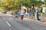2018-10-07 Tonbridge Half 25 SB Finish rem