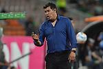 Atlético Nacional venció 3-2 a Alianza Petrolera. Fecha 7 Liga Águila II-2018,