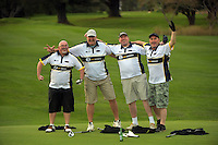 160729 Cricket Wellington Golf Day