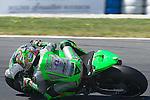 GP Moto Australia during the Moto World Championship 2014 in Phillip Island.<br /> Moto<br /> <br /> Rafa Marrod&aacute;n/PHOTOCALL3000