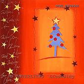 Hans, NAPKINS, Christmas Santa, Snowman, paintings+++++,DTSC19109361,#SV#,#X# Servietten, Weihnachten, servilleta, Navidad, illustrations, pinturas