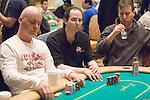 John Hennigan & Allen Kessler, who is all in.