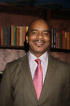 David Alan Grier stars in The Gershwins' Porgy and Bess on Opening Night - January 12, 1212 at the Richard Rogers Theatre, New York City, New York.  (Photo by Sue Coflin/Max Photos)