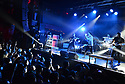 Periphery With Plini & Arch Echo In Concert at Revolution Live