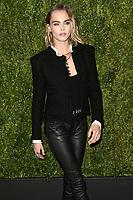 2019 04 29 FI_Chanel_Dinner_Tribeca_NY