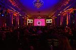 2013 02 09 Plaza Toy Awards