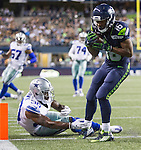 2016 NFL Seattle Seahawks_Dallas Cowboys 08252016