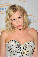 Natasha Bedingfield at the 12th Annual Lupus LA Orange Ball at the Beverly Wilshire Four Seasons Hotel on May 24, 2012 in Beverly Hills, California. © mpi35/MediaPunch Inc.