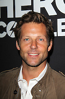 Jamie Bamber<br /> at the Hero Complex Film Festival: Battlestar Galactica Screening and cast Q&A, Chinese 6, Hollywood, CA 05-30-14<br /> David Edwards/DailyCeleb.com 818-249-4998