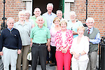 Chairman, Peadar Reynolds, Vice Chair Dessie Quinn, Secretary Bridie McIvor, Assistant Secretary Joan McEvoy, Joint Treasurers John Monahan and Dave Turner, Joint PRO Oliver Connor and Michael Clarke (absent from photo) and new committee members Linda Russell, Carmel McManus, Stella Connor, Mary Leonard and Declan Wynn at the meeting of the New Senior Citizens Group in Barlow House...Photo NEWSFILE/Jenny Matthews.(Photo credit should read Jenny Matthews/NEWSFILE)....This Picture has been sent you under the condtions enclosed by:.Newsfile Ltd..The Studio,.Millmount Abbey,.Drogheda,.Co Meath..Ireland..Tel: +353(0)41-9871240.Fax: +353(0)41-9871260.GSM: +353(0)86-2500958.email: pictures@newsfile.ie.www.newsfile.ie.FTP: 193.120.102.198.
