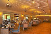 C- Ritz-Carlton Naples Terrazza Restaurant, Naples Fl 12 13