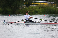 Race: 8  J14.1x  Heat 1<br /> <br /> Peterborough Summer Regatta 2018 - Sunday<br /> <br /> To purchase this photo, or to see pricing information for Prints and Downloads, click the blue 'Add to Cart' button at the top-right of the page.