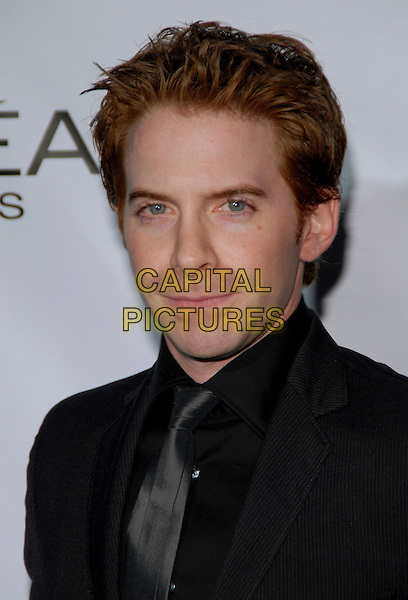 SETH GREEN .Conde Nast Media Group's Third Annual Fashion Rocks Concert at Radio City Music Hall, New York, NY, USA,.7 September 2006..portrait headshot.Ref: ADM/PH.www.capitalpictures.com.sales@capitalpictures.com.©Paul Hawthorne/AdMedia/Capital Pictures. *** Local Caption ***