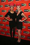 South African Tourism's 2014 Ubuntu Awards Held at Gotham Hall, NY