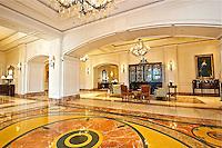 RD-Ritz-Carlton Sarasota, Lobby, Sarasota, Fl 9 13
