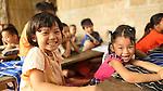 Thai–Burma